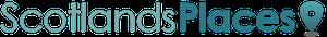 ScotlandsPlaces logo