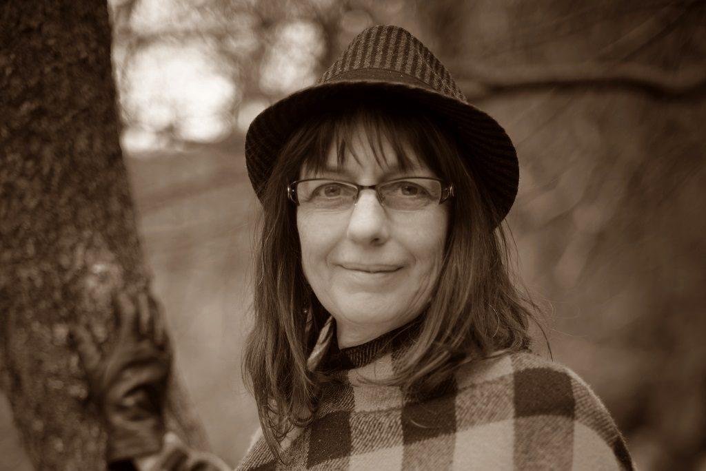 Linda Zupancic