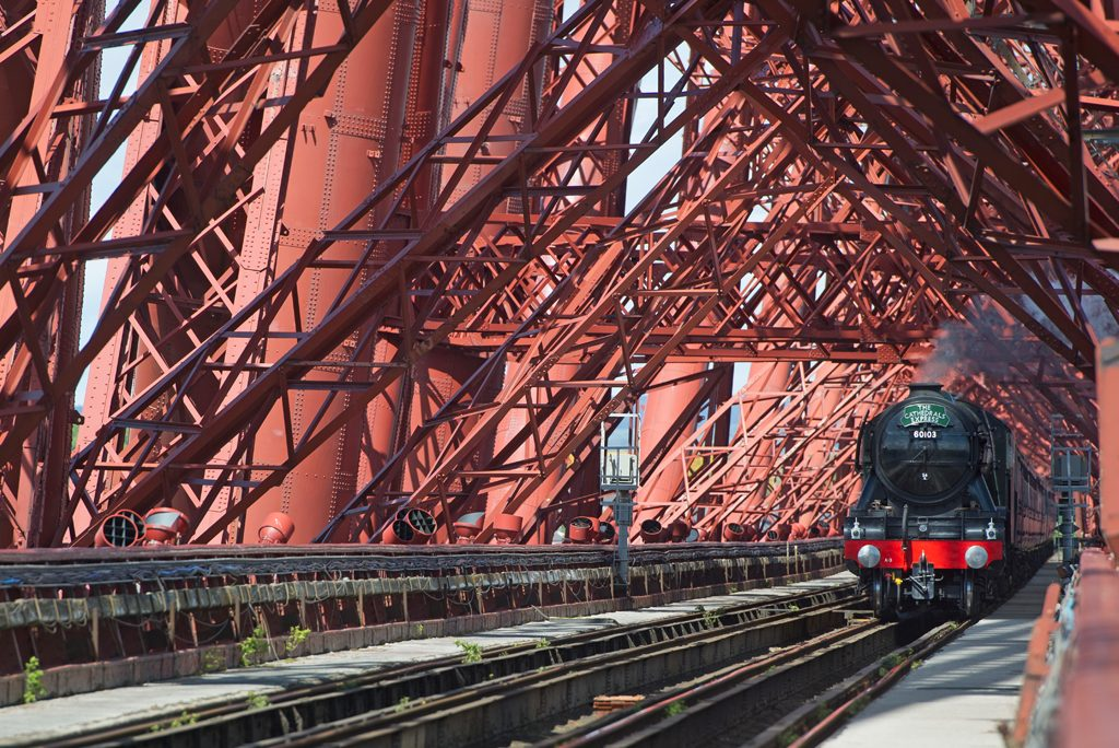 Forth-Bridge-1024x684