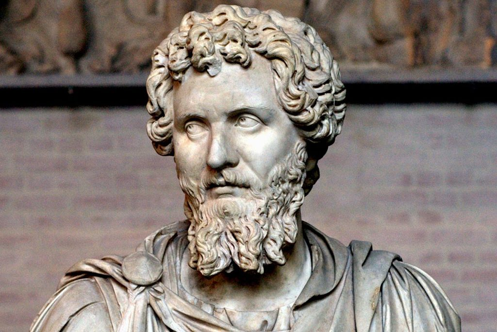 Septimius_Severus ft