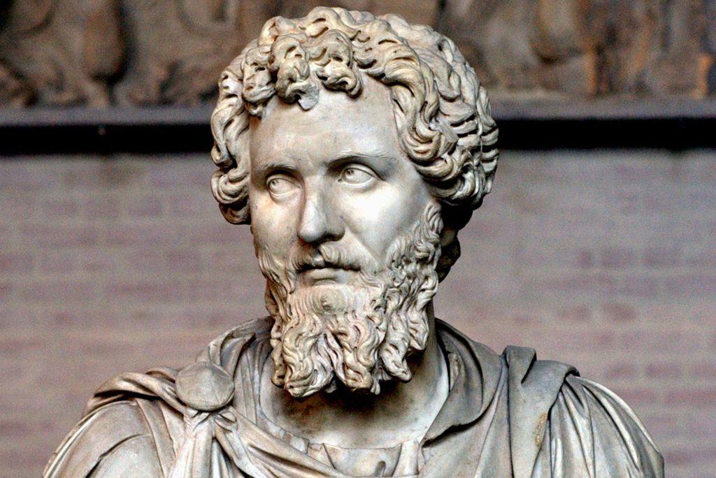 Septimius_Severus ft