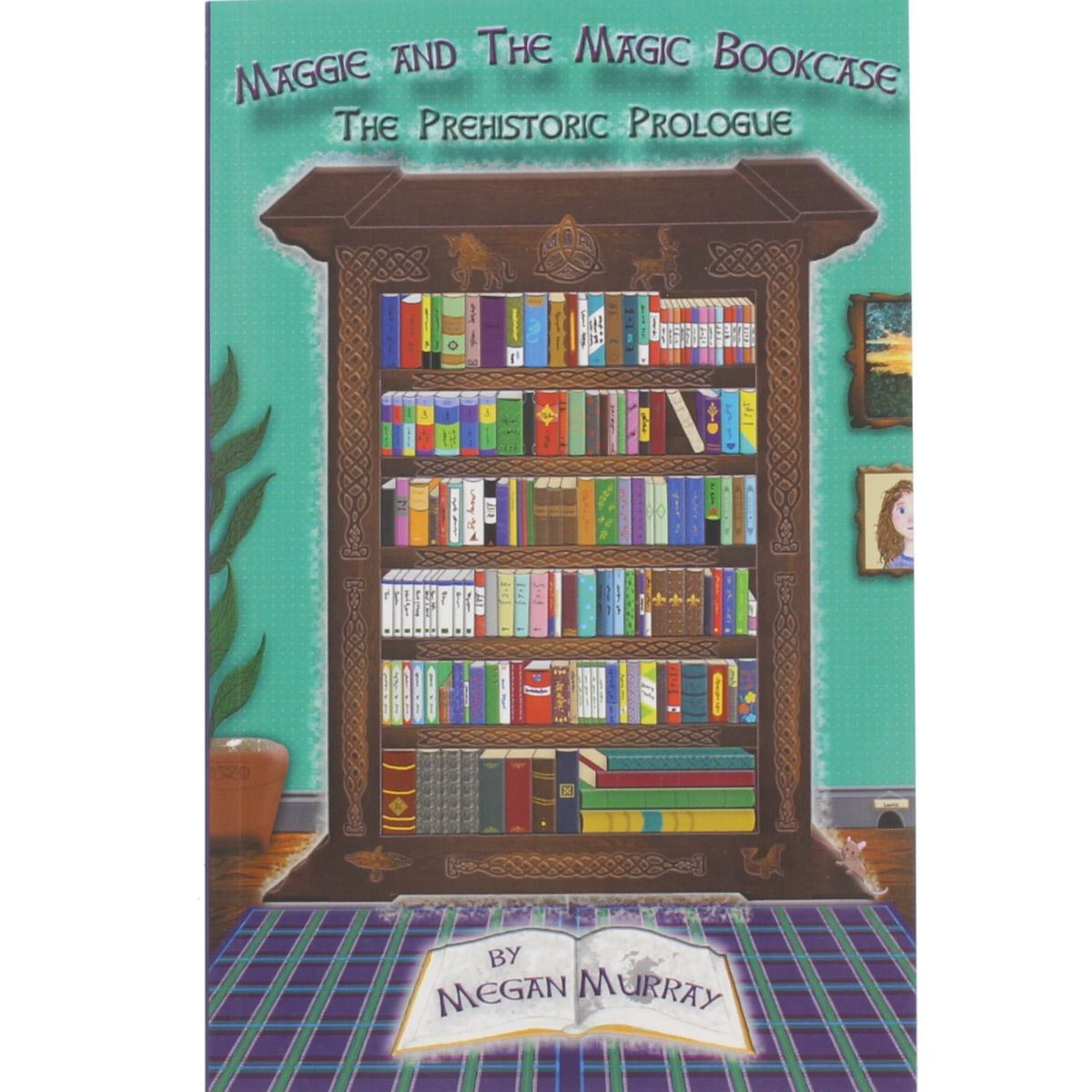 maggie-and-the-magic-bookcase-the-prehistoric-prologue
